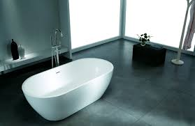 Alegna Bathtubs luxury bathtubs pretty u2014 steveb interior luxury bathtubs