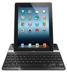 best buy ipad stand with simple keyboard design for best buy ipad