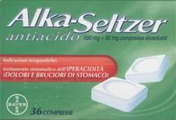 antiacidi farmaci antiacido