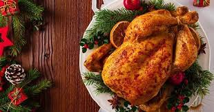 cuisine plat 15 plats de viande incontournables et festifs cuisine az