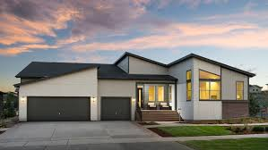cabrillo floor plan in sterling ranch 6000s calatlantic homes