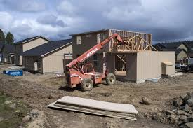 new homes to build if you can t buy it build it what to know if you re thinking of