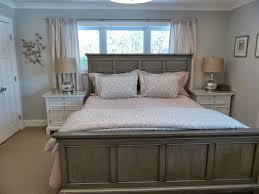 julie peterson simple redesign master bedroom makeover