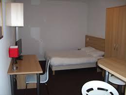 chambre etudiante résidence troyes equalis 10000 troyes résidence service étudiant