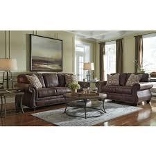 Bench Craft Leather Inc Living Room Living Room Sets Breville 80003 2 Pc Living Room Set