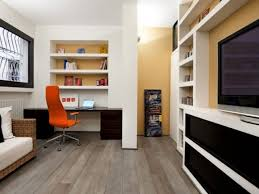 interior design ideas for small indian homes office ideas wonderful image small office interior design ideas