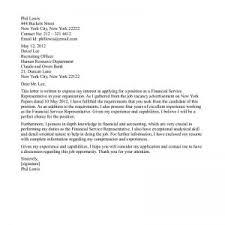 cover letter for medical sales representative doctor application