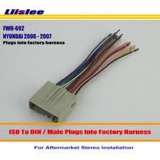 hyundai accent wiring diagram 2007 dolgular com