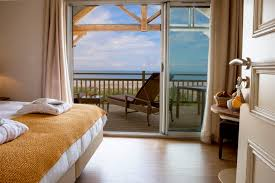 chambre d hote soulac hotel soulac sur mer en medoc villa le lys des sables