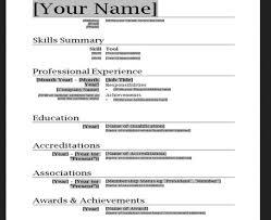 Caljobs Upload Resume 100 Making A Free Resume Resume Online Format Best 25 Online