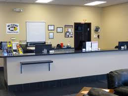 Auto Interior Repair Near Me Aurora Oil Changes Near Me Auto Repair Keller U0027s Pro Auto U0026 Diesel