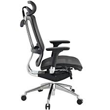 Modern Ergonomic Office Chair Modway Future Office Chair In Black Beyond Stores
