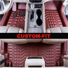 nissan altima 2005 floor mats sunny 2005 promotion shop for promotional sunny 2005 on aliexpress com
