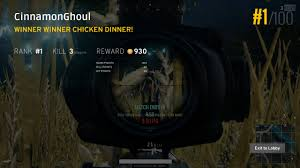 pubg hold to aim pubg guide how to stay alive and win pc gamer