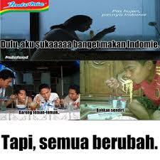 Meme Indo - meme indo awkaowkaokwoakwa by wyte meme center