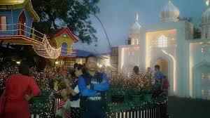 blog christmas around the world in malinao albay
