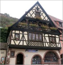 chambre d hote kaysersberg chambre d hote kaysersberg 203558 chambre d hote kaysersberg