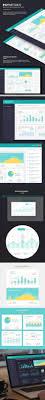best 25 dashboard software ideas on pinterest dashboard