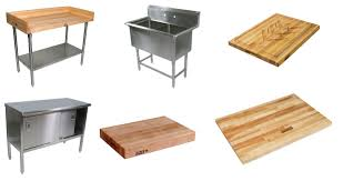 butcher block table archives