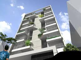 residential architecture design http www vangviet com wp content uploads extraordinary shahida