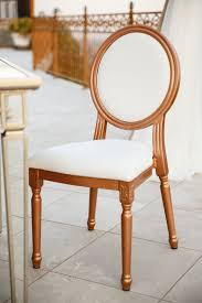 chair party rentals louis xvi chair or chair party rentals los angeles