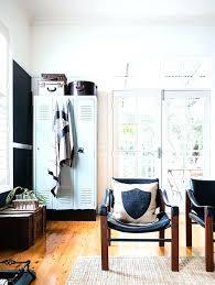 house design magazines australia inside interior design magazines belle magazine australia govtjobs me
