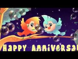 wedding wishes adventure happy anniversary happy wedding anniversary greetings