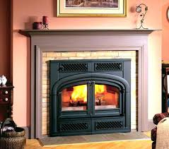 Fireplace Insert Electric Extra Large Electric Fireplace Wall Mounted Electric Fireplaces