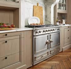 La Cornue Kitchen Designs by Cornufé 110 La Cornue