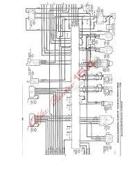68 vw bus wiring diagram wiring diagram simonand