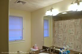 a vegas at heart product review benjamin moore aura