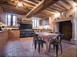 cuisine ancienne bois cuisine ancienne bois cuisine bois renovation cuisine