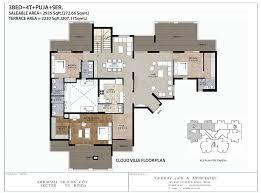 Amrapali Silicon City Floor Plan Amrapali Group Amrapali Cloud Ville Resale Sector76 Noida Uttar