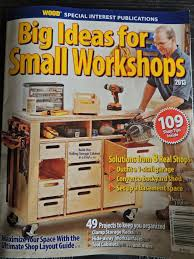diy wood magazine furniture plans wooden pdf birdhouse interior