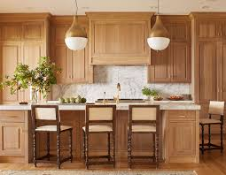 modern kitchen with white oak cabinets gorgeous home with quarter sawn white oak kitchen home