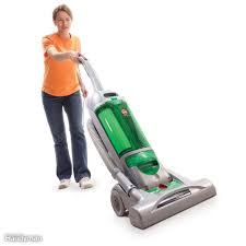 Floor Cleaning Machine Home Use by Carpet Care Tips To Make Your Carpet Last Family Handyman