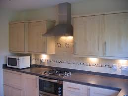 kitchen extractor fan kitchen hood brilliant on and hoods