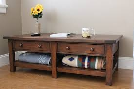 Pottery Barn Sofa Tables by Coffee Tables Simple Perfect Pottery Barn Benchwright Coffee