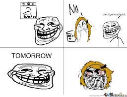 Mad Mom Meme - u mad mom by iya24 meme center