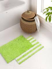 bathroom mats buy bath mats u0026 bath rugs online in india myntra