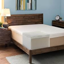 california king bed frame and mattress genwitch