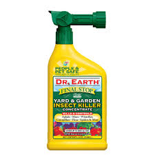 ants insect u0026 pest control garden center the home depot