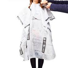 hairdresser capes trendy buy hairdresser cape nylon and get free shipping on aliexpress com