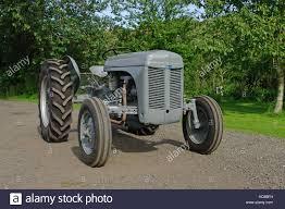 vintage lamborghini tractor tractor badge stock photos u0026 tractor badge stock images alamy