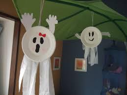 easy halloween crafts for kindergarten easy halloween craft
