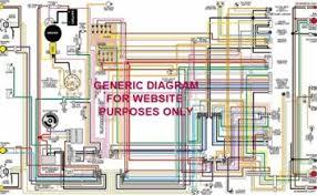1955 electrical wiring schematic suppliment 110 41 5 u2013 readingrat net