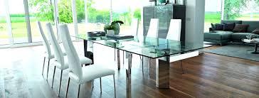 Esszimmer Glastisch Kaufen Möbel Rheinfelden Deutschland Con Wohnpark Binzen Sofa Sessel