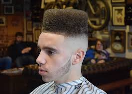 black men hairstyles high top fades best 34 unique high top fade