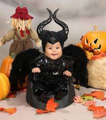 Unique Baby Boy Halloween Costumes 70 Unique Baby Halloween Costumes Inspire Creative Cuteness