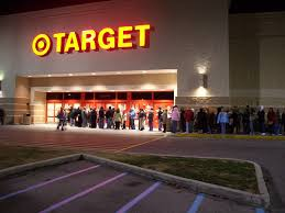google target black friday black friday really isn u0027t worth it at all wharton professor